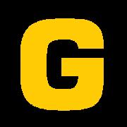 (c) Gconx.com.br